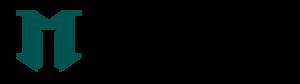Illinois Mutual Logo